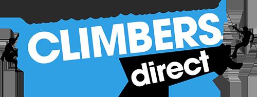 Climbers Direct
