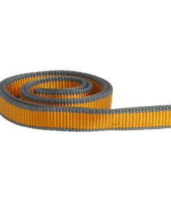 DMM Nylon 16mm Slings