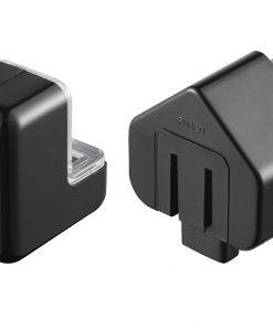 CHARGEUR SECTEUR USB UK