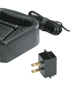 DUO wall charger