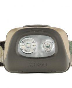 TACTIKKA® +