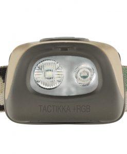 TACTIKKA® +RGB