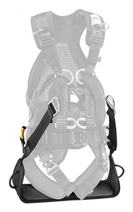 Seat for VOLT® harness