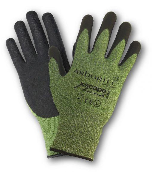 AT2000 Climbing Glove