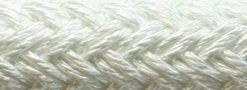 Braidline Polyester / Nylon