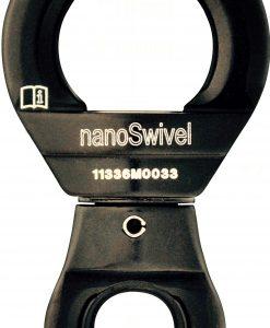 NanoSwivel