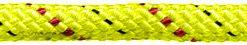 Rope Cabling 4 (RC4)