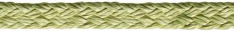 Singlebraid Aramid