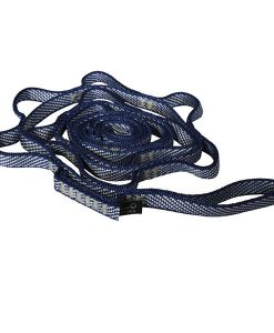 12mm Dyneema Daisy Chain