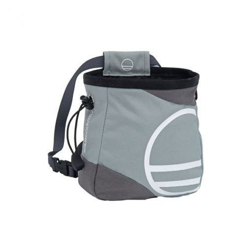 Dipper Chalk Bag
