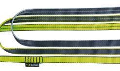 Edelrid 16mm Bandschlinge