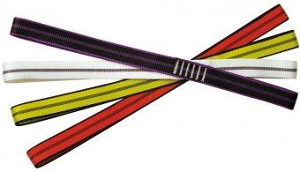 Edelrid 25mm Bandschlinge