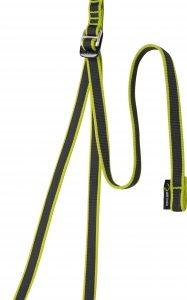 Edelrid Adjustable Sling Steel