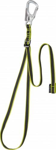 Edelrid Adjustable Sling Steel