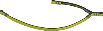 Edelrid Alpha Fix