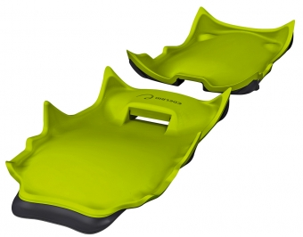 Edelrid Anti Shark