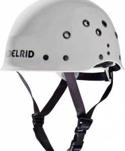 Edelrid Arborlight Work Helmet
