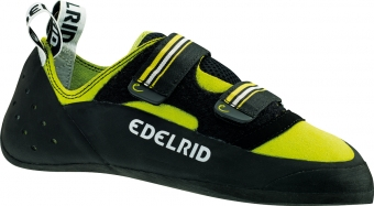 Edelrid Blizzard Gym