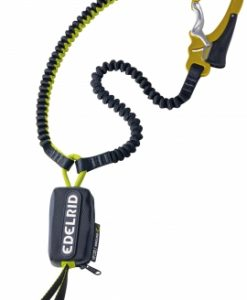 Edelrid Cable Kit 4.3