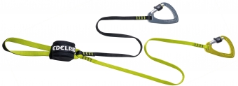 Edelrid Cable Ultralite 2.1