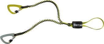 Edelrid Cable Ultralite Pro