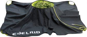 Edelrid Caddy