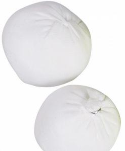Edelrid Chalk Balls klein