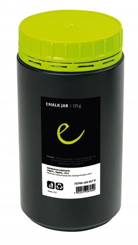 Edelrid Chalk Jar