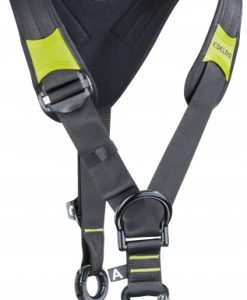 Edelrid Core Top