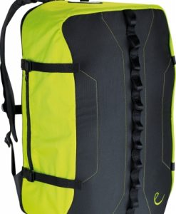 Edelrid Crag Bag II