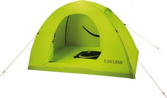 Edelrid Crashpad Tent