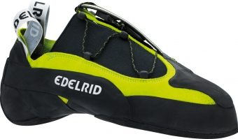 Edelrid Cyclone