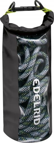 Edelrid Dry Bag 1