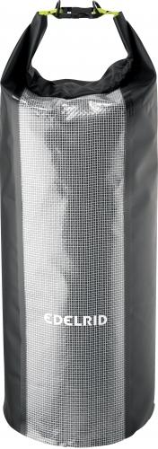 Edelrid Dry Bag 20 ltr.