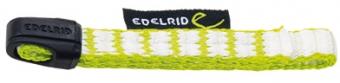 Edelrid Dyneema® Quickdraw Sling 11 mm