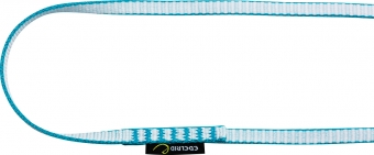 Edelrid Dyneema® Sling 11 mm