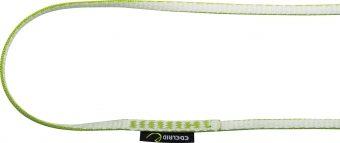 Edelrid Dyneema® Sling 8 mm