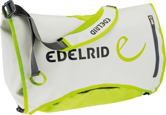 Edelrid Element Bag