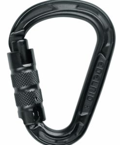 Edelrid HMS Strike Triple
