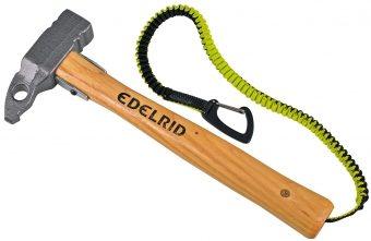 Edelrid Hudson Hammer