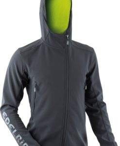 Edelrid Men's McLane Jacket