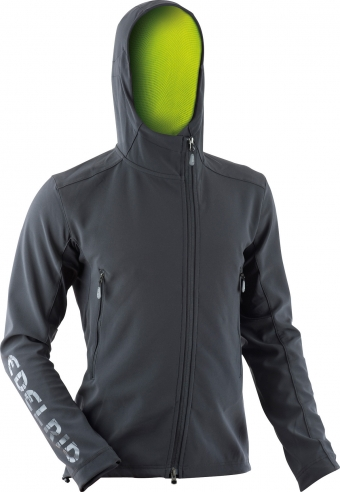 Edelrid Men's McLane Jacket