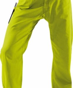 Edelrid Men's  Pants