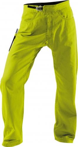 Edelrid Men's  Pants