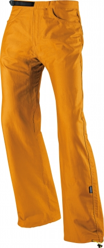 Edelrid Men's Zapp Pants