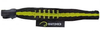 Edelrid Nylon Quickdraw Slings 11/17mm