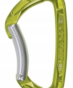 Edelrid Pure Bent