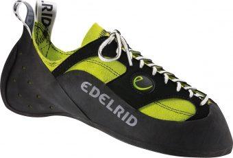 Edelrid Reptile II