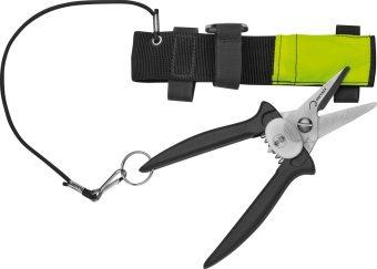 Edelrid Rescue Scissors