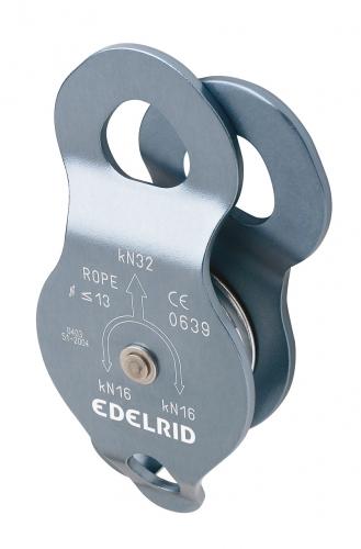 Edelrid Roll Single